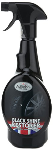 astonish-c1541-750ml-black-shine-restorer