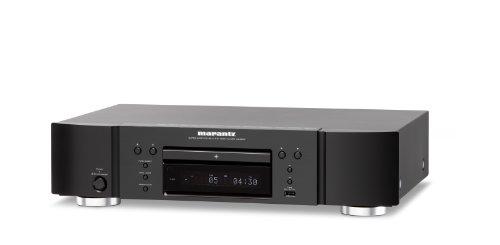 Marantz UD5007 Lecteur DVD HDMI Port USB