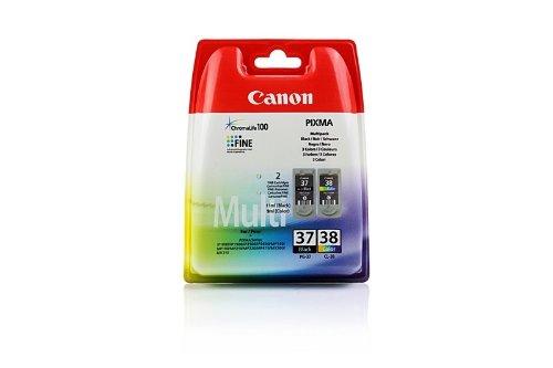 canon-pixma-mp-220-pg-37-cl-38-2145-b-009-original-consumer-material-black-cyan-magenta-yellow-207-p