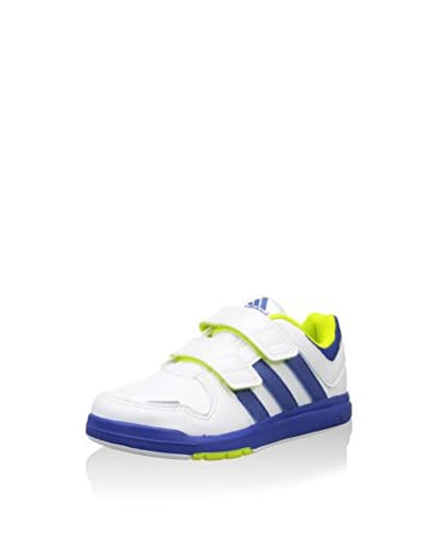 adidas Zapatillas LK Trainer 6