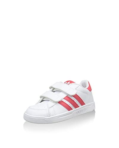 adidas Sneaker Alumno Cf I