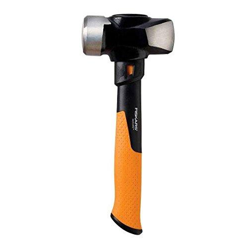 Fiskars-750200-1001-IsoCore-Finishing-Hammer