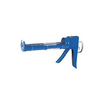 Newborn Brothers 101 1/10GL Superior E-Z Thrust Smooth Rod Caulking Gun