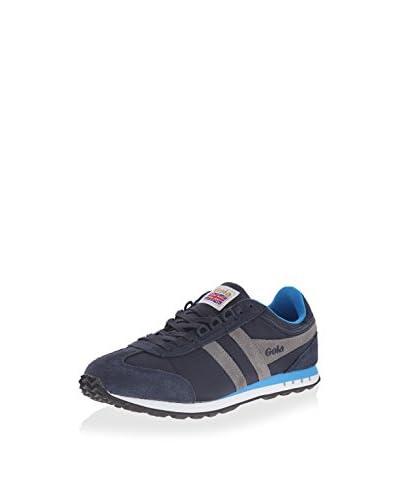 Gola Men's Boston Sneaker