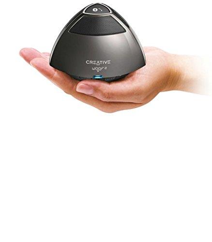 Creative-WOOF2-Wireless-Speakers