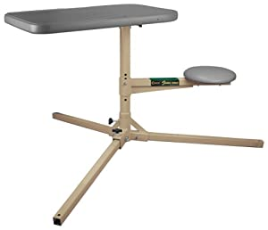 Caldwell Stable Table by Caldwell