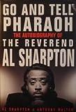 Go and Tell Pharaoh