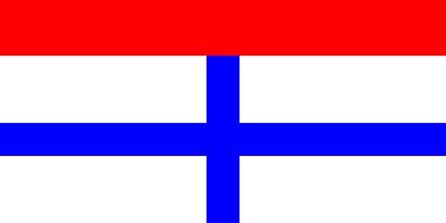 magflags-bandera-large-rou-cv-targu-secuiesc-targu-secuiesc-romania-90x150cm