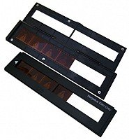 Wolverine Data F2DN06-MAG F2D Negatives Tray - Set of Six
