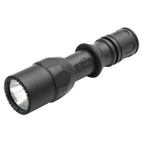 Surefire G2Zx Combatlight Single Output Led