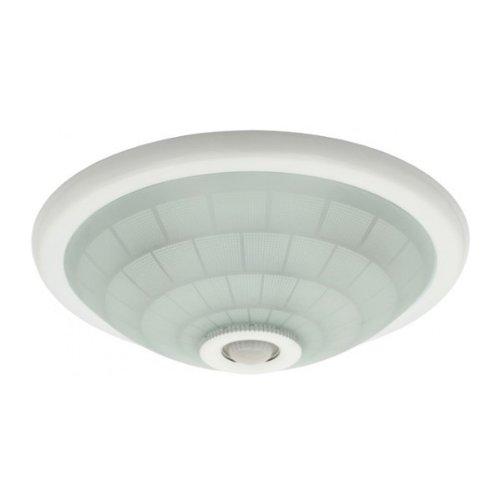 kanlux-lampada-da-soffitto-con-sensore-di-movimento-necessita-di-2-lampadine-led-o-esl-da-40-watt-co