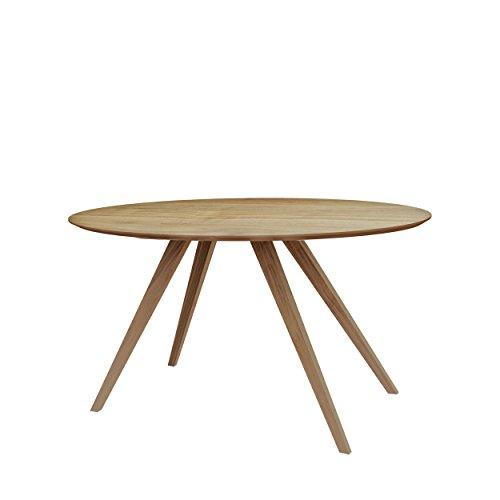 Loretta-Tisch-in-Nussbaum-160-x-90-cm