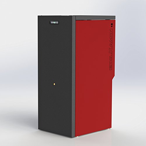 Edilkamin-E782430-Basic-Plus-wasserfhrender-Pelletkessel
