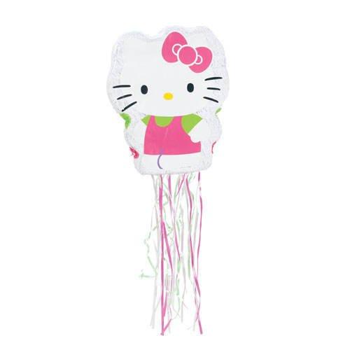 Imagen de Hello Kitty Separe Piñata