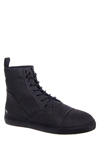 Men's 20211 High Top Sneakers