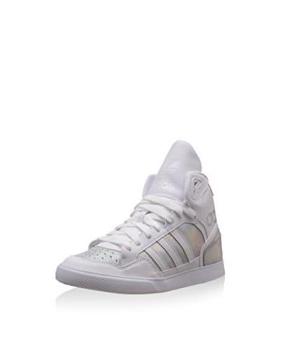 adidas Sneaker Alta Extaball W