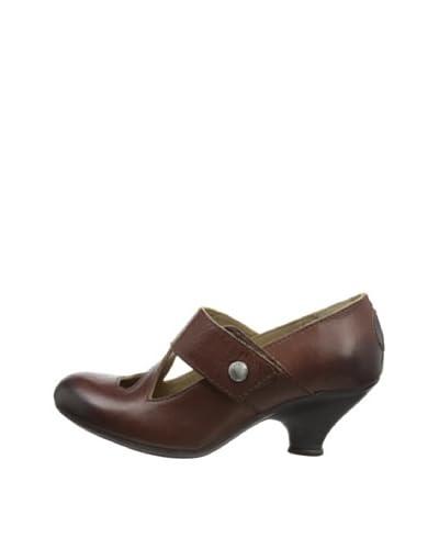 Fly London Zapatos  Fela