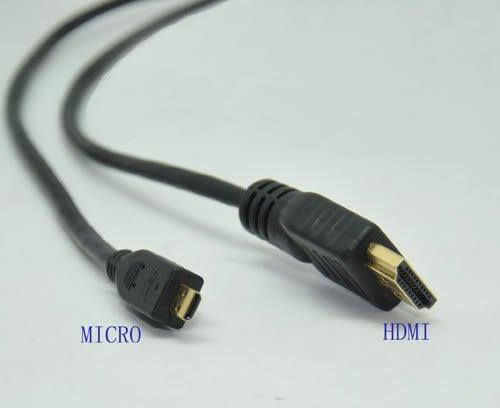 1-m-cable-video-micro-hdmi-vers-hdmi-standard-pour-nikon-coolpix-l820-appareil-photo-numerique