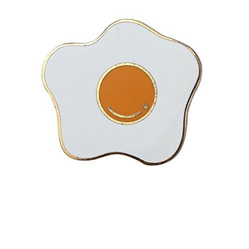 last-valentine-fried-egg-enamel-pin-lapel-pin