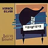 echange, troc Horace Silver - Rockin With Rachmanioff