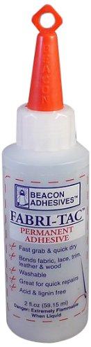 fabri-tac-59-ml-medium-bottle-clear