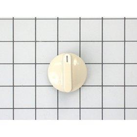 General Electric General Electric We1X1208 Washer/Dryer Selector Knob