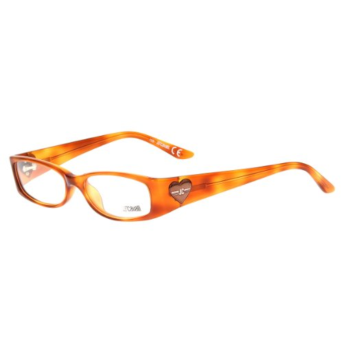 JUST CAVALLI OPTICAL FRAMES JC0289 053 Occhiali