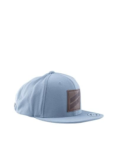 Nike Hurley Gorra Icon Slash