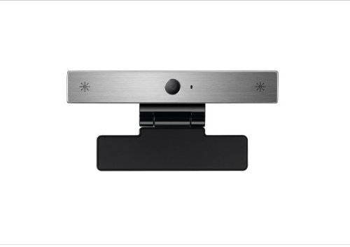 LG Electronics AN-VC500 720p Skype Video Call Camera, 2 MP, Stereo Microphone (Skype Camera For Tv compare prices)
