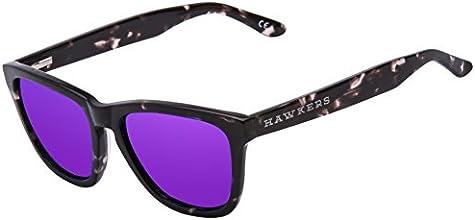 Hawkers ONE X - Gafas de sol, WHITE CAREY JOKER