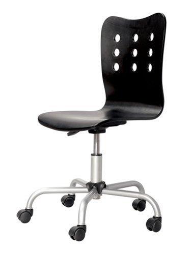 Powell Furniture Monster Bedroom? Swivel Desk Chair
