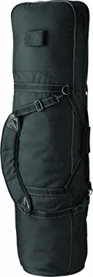 Padded Golf Travel Cover from Golfers Club