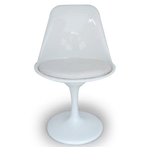 Aarnio Ball Chair 6695
