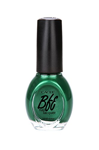 emerald-green-pearl-nail-polish-willow-professional-color-lacquer-by-cacee-442-05oz