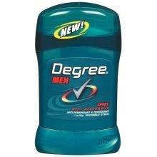 unilever-bestfoods-degree-sport-antiperspirant-and-deodorant-17-ounce-12-per-case-by-unilever-bestfo