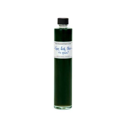 Farmaesthetics Vapor Bath Elixir - 4oz (Farmaesthetics Vapor compare prices)