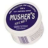 Mushers Secret 200 gram