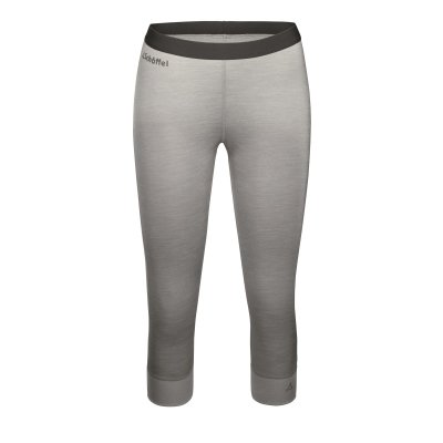 Schffel-Merino-Sport-Pants-short-W-XL