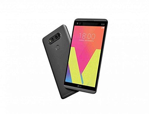 LG-V20-64-GB