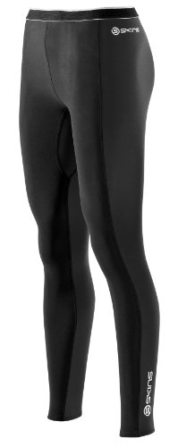 Skins Lady S400 Thermal Compression Long Tights - Medium