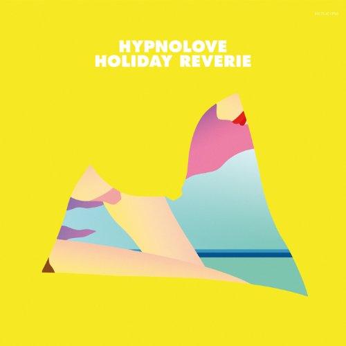 Holiday Reverie (Mickey Moonlight Dub)