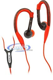 Philips Sports Earhook Headset (SHQ3205/28)