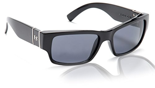 hoven-vision-mens-knucklehead-49-0202-grey-56mm-lens-sunglasses