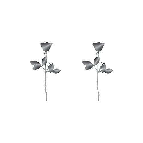 rose-6cm-auto-fenster-spiegel-aufkleber-tattoo-die-cut-vinyl-selbstklebende-deko-folie-depeche-mode-