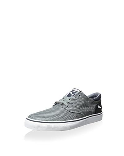 PUMA Men's El Seevo Canvas Sneaker