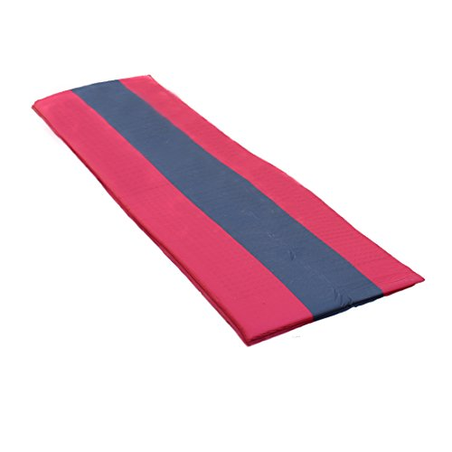 Durable Highlander Sleeping Bags Comfort Mats And Camping Accessories