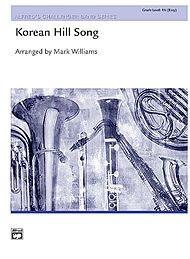 alfred-00-19520-corea-colina-song-music-book