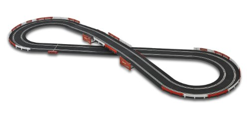 NINCO American Speedway Slot Car Set; 1/32 scale