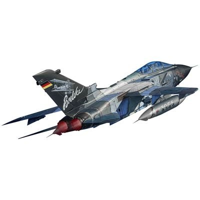 Imagen 1 de 64288 - Revell - Modelo Set Tornado IDS
