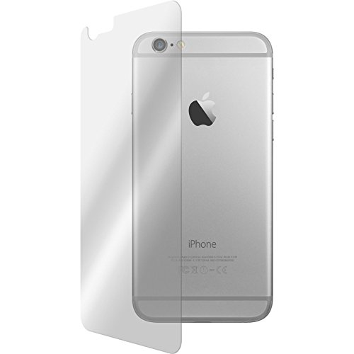 1 x Apple iPhone 6 Plus / 6s Plus Pellicola
